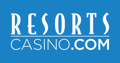 Resorts Casino Casino
