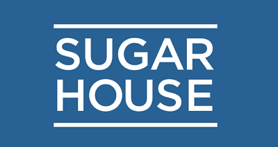 SugarHouse Casino Casino