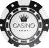 Top 10 Best Online Casinos New jersey